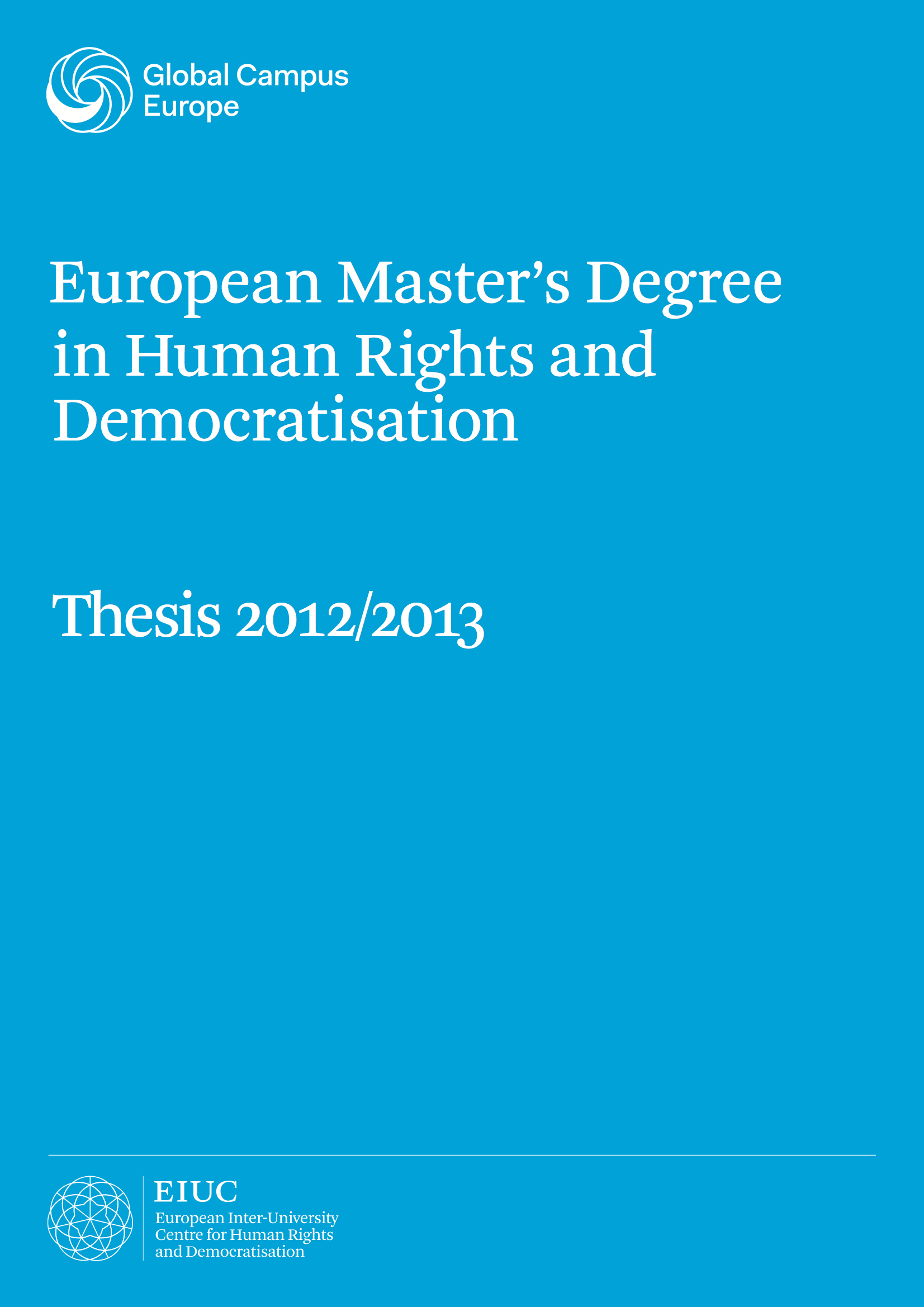 Gay rights thesis professional research proposal editor services us